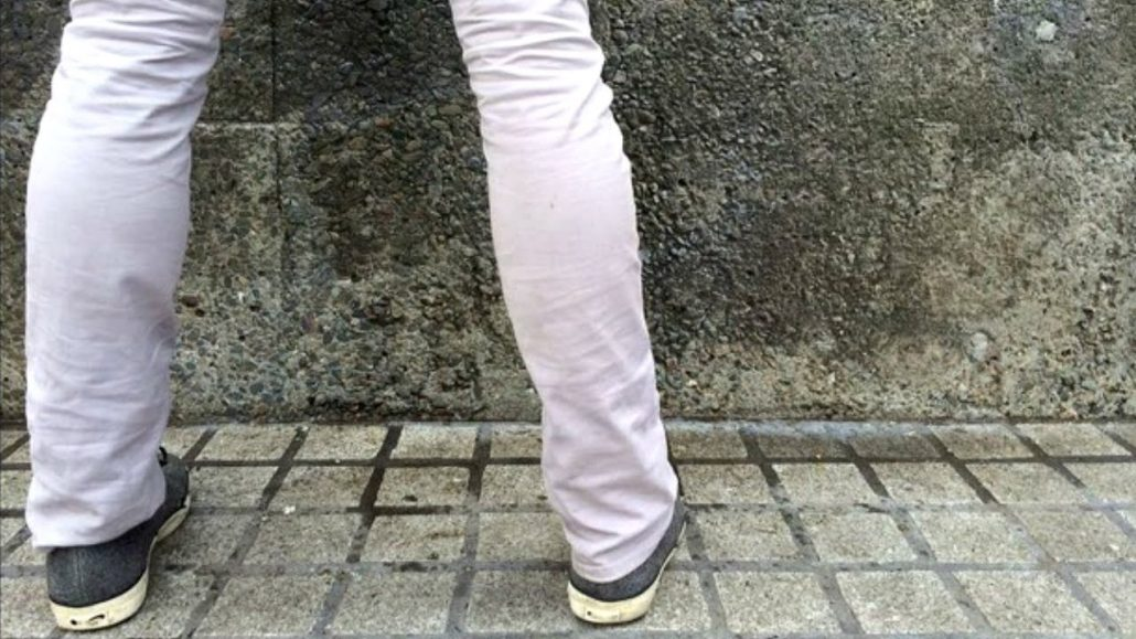 Anti Pee Coating Ireland Anti Urine Paint Pee Back