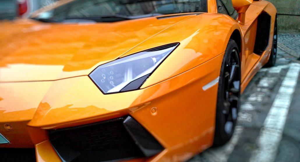 Ceramic Coating For Cars Ireland Car Protection Coating Coating Ie