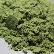 Powder coating prices for green powder