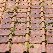 Liquid Rubber Roof Coating Ireland Sealants And Paints Coatings Ie