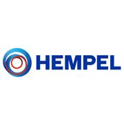 Hempel (Ireland) Ltd.