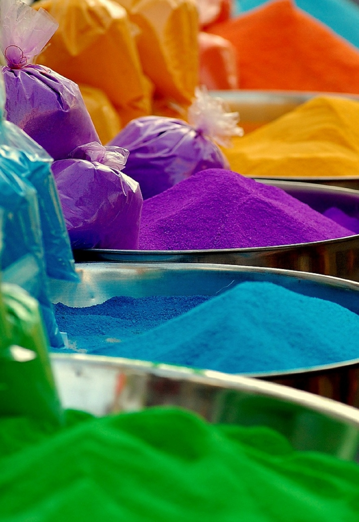ea39a3f36cfe Buy Powder Coating Powder from the Top Brands in Ireland - Coatings.ie